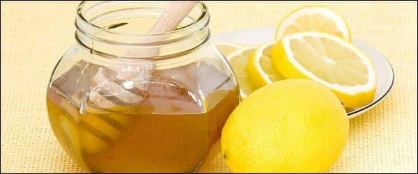 медовые рецепты для суставов