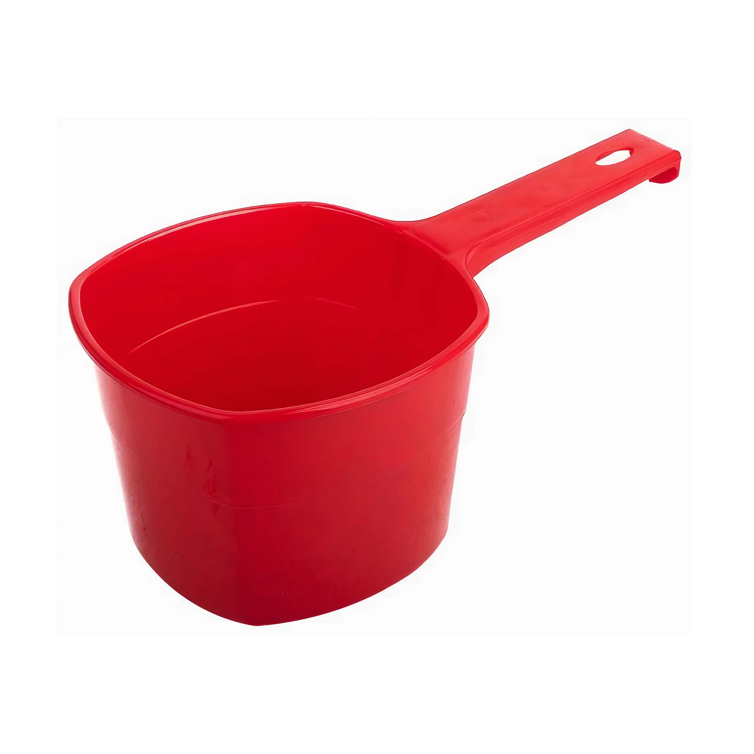 Ковш для приготовления и разлива сиропа (1,5 литра) фото