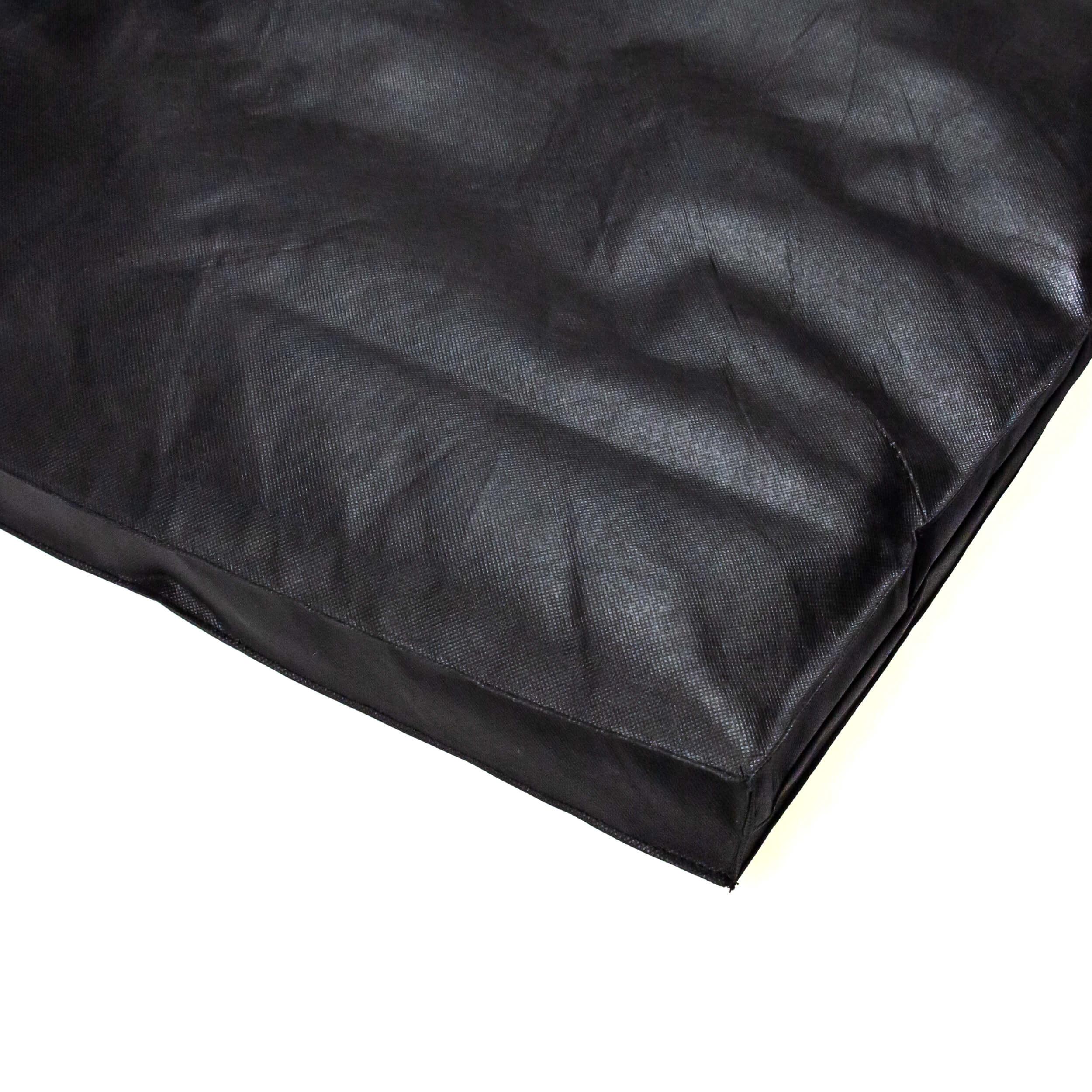 Подушка для улья 450х520 (агротекс, для 10 рамочного улья) фото