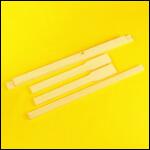 """Рамки для ульев """"Дадан"""" (1 сорт, сосна/ель, разделитель Гофмана, упаковка 100 штук) фото"""