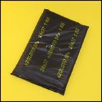 """Пакеты для подкормки пчёл """"Золото-SP"""" (на 1 л, 670 шт) фото"""