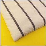 Подушка утеплительная 60х60 (для 12 рамочного улья) фото