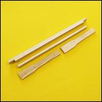 """Рамки для ульев """"Рута"""" (ель, разделитель Гофмана + отверстия, упаковка 50 штук) фото"""