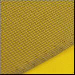 Положок-сетка для вентиляции (0,75 х 5 м) фото