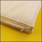 Чехол-подушка 520х520 (для 12 рамочного улья) фото