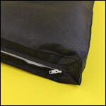 Чехол-подушка 450х520 (агротекс, для 10 рамочного улья) фото