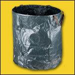 Контейнер для мусора складной (230 л) фото