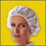 Шапочка для фасовки меда (10 штук) фото