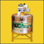 "Рекристаллизатор ""Медуница-100"" (на 100 литров меда) фото"