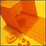 MultyBox – контейнер для бессотового пакета фото