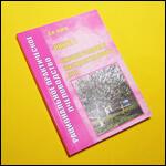 """Книга """"Внешние условия и жизнедеятельность пчел"""" автор: Корж В.Н. фото"""
