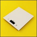 Весы настольные электронные (до 5 кг) фото